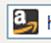 Amazon_symbol