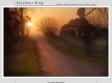 Bluehourblog