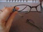 Glasses_004